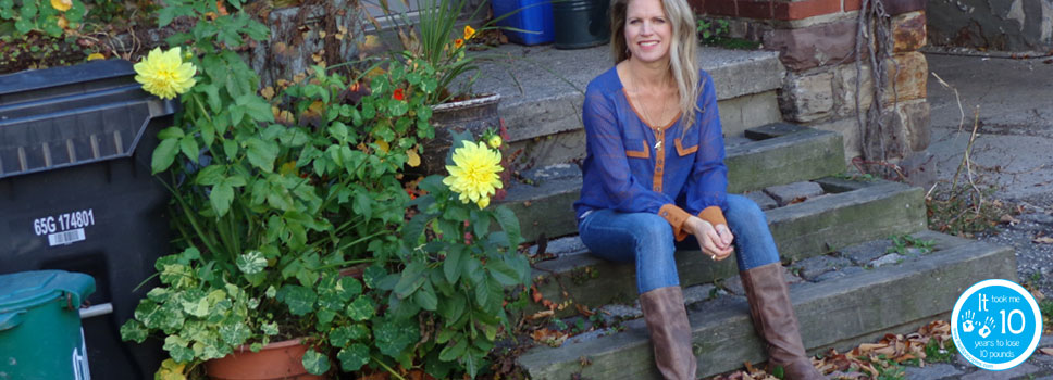 Kelly Clark -the10principles Bio