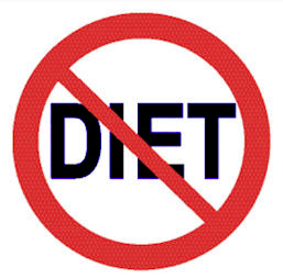 Anti Diet - the10principles