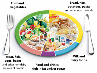 easy_balanced_meal_eatwell_plate_the10principles