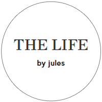 Kelly Clark writes for - The Life by Jules