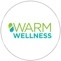 Kelly Clark's has been a Guest Expert for Warm Wellness